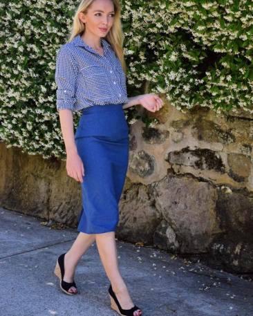 vodim-blue-skirt-2